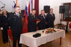 GZ-Goriške-27.-8.-2016-182