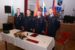 GZ-Goriške-27.-8.-2016-200