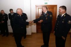 GZ-Goriške-27.-8.-2016-215