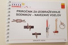 PRIROCNIK-ZA-SODNIKE-IN-TEKMOVALNE-ENOTE