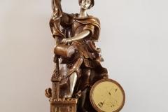 Kipec-sveti-florjan